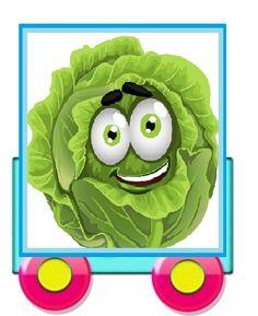 Vegetable Cartoon, Yoshi, Activities For Kids, Preschool, Vegetables, Children, Feltro, Educational Activities, Colors