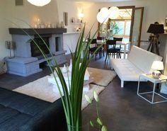 Maisons vendre sur m6 sophie ferjani d co pinterest - Sophie ferjani facebook ...