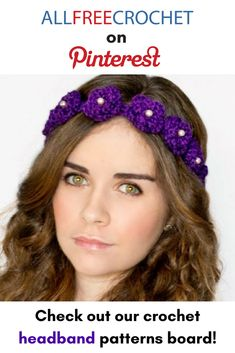 Strange 83 Best Free Crochet Headband Patterns Images In 2019 All Download Free Architecture Designs Terchretrmadebymaigaardcom