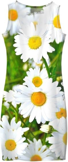 Sunny Day Phone Case And Dress https://www.rageon.com/products/sunny-day-phone-case-and-dress?s=ios&aff=HKBU Made with #RageOn