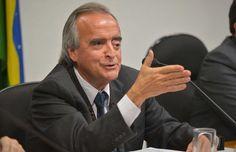 Ex-diretor da estatal que teria recebido propina milionária, declarou à PF que compra foi feita 'fora do procedimento licitatório'; na época, diretoria era presidida por Sérgio Gabrielli