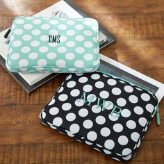 Lots of Dots Tablet Case | PBteen