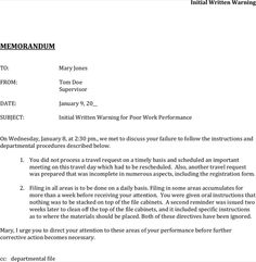 Debit Memo Sample Executive Memo Template Httpscleverhippomemoexamples .