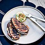Gluten-Free Diet and Recipes   MyRecipes.com