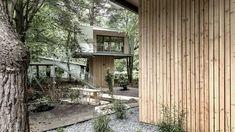Architect Guide | VK