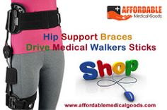 Shop online Walking Sticks‎ and Drive Medical Walkers for Hip