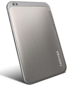 Toshiba Excite 7.7 Tablet
