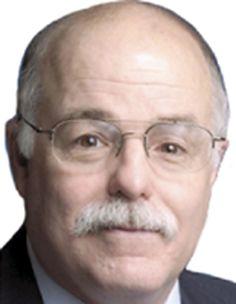 Ed Weaver - Sports Reporter