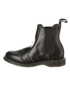 d2bfa54cf3d Mentor Women's Mentor Back Zip Boot Cold lined classic boots short ...