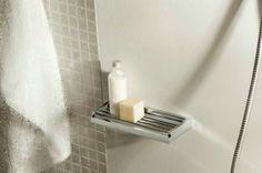 Accesorio de baño colección 805 bemede accesorio de baño