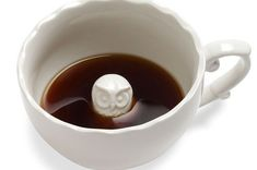 22 Impossibly Cute Ways To Drink Your Tea