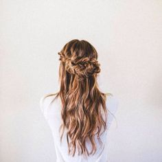 Fun Friday Finds Hair Inspiration