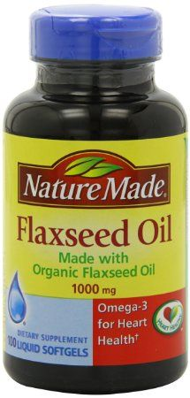 1000 images about my meds on pinterest vitamin d 1000 for Flaxseed or fish oil