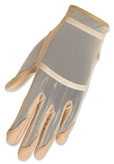 HJ Glove Solaire Golf Glove Buyers Guide, Glove