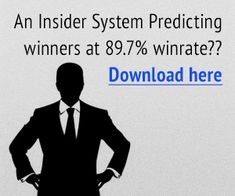 Most accurate sports prediction by Zcode sports betting system. Free Football, Win Line, Free Basketball, Fixed Matches, Free Sports Picks, Football Predictions, Sports Website, Sports Betting