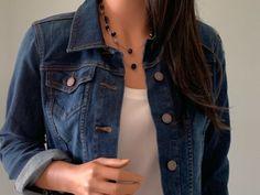 New LOFT denim jean jacket, size small. Cute. on eBay. Ck Jeans, Love Jeans, Denim Jeans, Jean Jackets, Denim Jackets, Denim Jacket Men, Mens Essentials, Calvin Klein Jeans, Loft