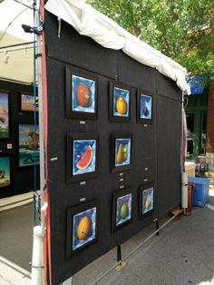 Art in the Square 20