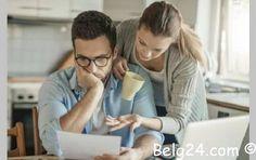 بلجيكا : 80% من المنتجات والخدمات أكثر تكلفة من السنة الماضية