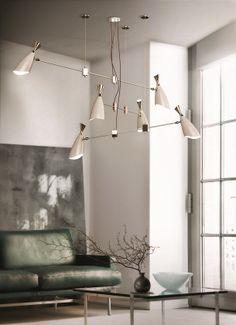 duke-suspension-delightfull-unique-lamps-maison-et-objet-best-design-events