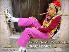 birthday, jarig, verjaardag