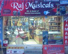 Musical instruments Delhi,Guitar,Keyboard,Drumset,Music Instruments,musical instrument store,online musical instruments,Raj musicals,delhi,india - Musical instruments,Guitar,Keyboard,Drumset,Music Instruments,musical instrument store,online musical instruments,Raj musicals,delhi,india