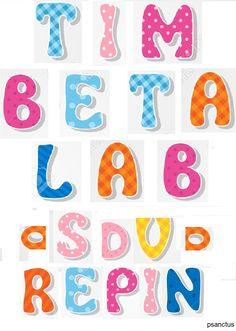 *TimBeta *Lab @SdV *REpin