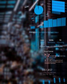 Blur Image Background, Blur Background Photography, Desktop Background Pictures, Light Background Images, Studio Background Images, Background Images For Editing, Instagram Background, Picsart Background, Blur Photography
