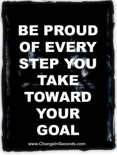 Take pride in what you do!   #Girls #Fitness #Motivation