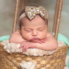 1ab376769e13 23 Best Baby Photo Props DIY images in 2019