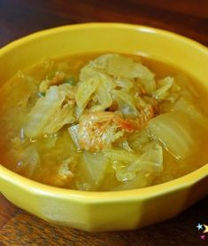 Food Festival, Soups And Stews, Thai Red Curry, Cooking, Ethnic Recipes, Kitchen, Brewing, Cuisine, Cook