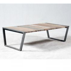 http://www.origins-maison.com/2136-thickbox/table-basse-wings-fer-et-bois-de-bateau.jpg