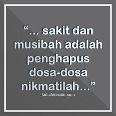 Gambar Kata Motivasi Quran Quotes, Islamic Quotes, Wisdom Quotes, Qoutes, Life Quotes, Self Reminder, Marriage Life, Alhamdulillah, Spiritual Quotes