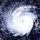 Hurricane Preparedness Guide 2012 | Tampa Bay Times