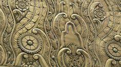 New York, Art Deco-ish Facade Mayan Tattoos, Lettering Design, Facade, Door Handles, Art Deco, Nyc, Layout, Homes, York