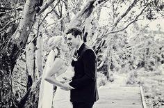 Romance and love @ Shea & Kim's wedding - Narmbool, Ballarat Victoria Aj Photography, Wedding Photography, Romance And Love, Victoria, Weddings, Couple Photos, Couples, Wedding Dresses, Wedding Shot