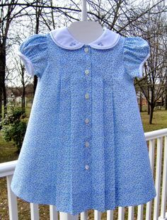 Creations By Michie` Blog: #106 Pattern of the Week