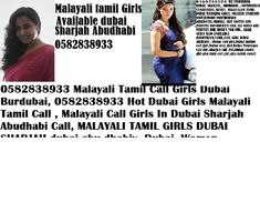 0582838933 Malayali Tamil Call Girls Dubai Burdubai, 0582838933 Hot Dubai  Girls Malayali Tamil Call , Malayali Call Girls In Dubai Sharjah Abudhabi  Call, ...