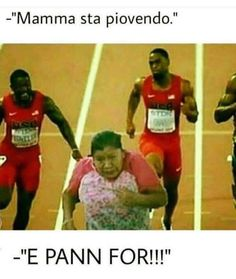 New Memes Mexicanos Lluvia Ideas Memes Humor, New Memes, Mexican Funny Memes, Mexican Humor, Spanish Jokes, Funny Spanish Memes, Hispanic Jokes, Mexicans Be Like, Mexican Problems