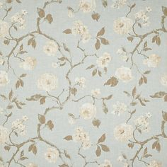 Buy John Lewis Linen Rose Curtain, Duck Egg from our Made to Measure Curtains in 7 Days range at John Lewis. Free Delivery on orders over £50.