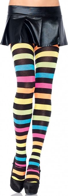 NWT 2pc ATTITUDE PIE Tie-Dye Rainbow Daisy Tunic Top /& Leggings Boutique Set