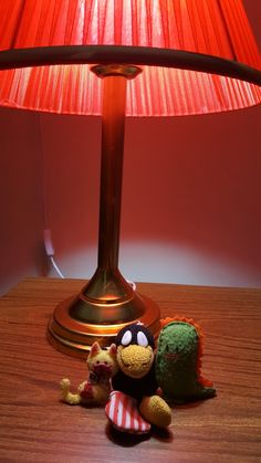 Table Lamp, Lighting, Home Decor, Homemade Home Decor, Light Fixtures, Table Lamps, Lights, Interior Design, Lightning