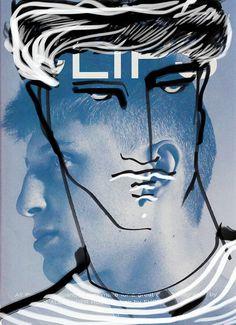 Mara Chevalier - Boys From The Hood Boys, Illustration, Artwork, Baby Boys, Work Of Art, Auguste Rodin Artwork, Artworks, Illustrations, Senior Boys