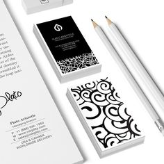 You can still get 1000 of these beautiful #BusinessCards for only $20 from The Most Innovative Marketing Company @inkgility Send us an email at sales@inkgility.com to place your order