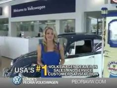 2012 Volkswagen CC, Lunde's Peoria Volkswagen- http://www.peoriavw.com/ imagine driving this Iron Gray Metallic 2012 Volkswagen CC, equipped with a 4 Cyl. engine  and a dual shift gearbox transmission with  25,112 miles. enjoy an impressive 29 miles to the gallon on this great car with features like power driver and passenger seating, cd player,...