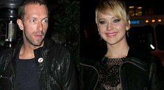 Jennifer Lawrence belum lama ini mengumumkan telah berpisah dari kekasihnya, Chris Martin. Tiba-tiba saja, Jennifer Lawrence tertangkap kamera menginjakkan kaki di kediaman pentolan Coldplay tersebut. Apakah itu petanda keduanya akan kembali merajut kasih? Beritanya di http://on-msn.com/1sZ8IsZ