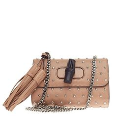 b631a2eb2e6f9 FOXER Women Handbag Leather Purse Lady Tote Shoulder Bag Top Handle Bag