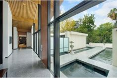 Sherwood-Residence,-the-Great-Combination-of-Modern-Luxury-and-Mid-Century-Home-Designs-7