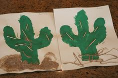 Google Image Result for http://carlsonzone.com/the_quads/three_years_old/bethany_anna_preschool_cactus_020612.jpg