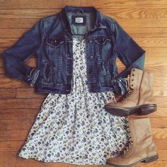 Instagram Teen Girl Outfits, Outfits For Teens, Trendy Outfits, Fashion Outfits, School Outfits, Cute Summer Outfits, Fall Outfits, Cute Outfits, Preteen Fashion