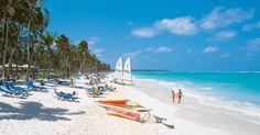 WestJet Vacations Riviera Maya from Toronto Palladium Seat Sale